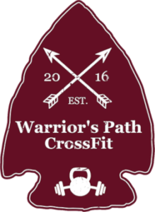 Warrior's Path CrossFit